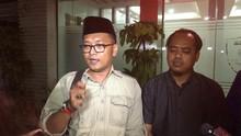 Guntur Romli Polisikan Balik Pelapor Status FB 'Monaslimin'