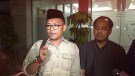 PSI Yakin Jokowi Bisa Lebih Tegas soal Isu Minoritas