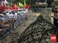 FPI: Kami akan Perang Terbuka dengan Myanmar