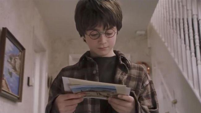 Bandara Changi 'Disulap' Jadi Dunia Sihir Harry Potter