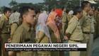 Kementerian PANRB Jamin Kebijakan Rekrutmen PNS Sudah Dikaji