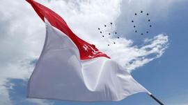 Pemerintah dan Singapura Kerja Sama Dorong Sektor e-Commerce