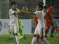 Menakar Kans Timnas Indonesia U-19 ke Semifinal