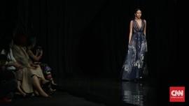 Motif Bintang Jadi Tren Mode Populer di 2017