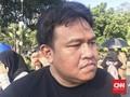 Pendiri Watchdoc Dandhy Laksono Ditangkap Polisi