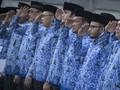 Sri Mulyani Siapkan Rp2,6 T Bayar Kenaikan Gaji Abdi Negara