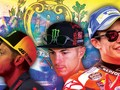 LIVE: MotoGP San Marino