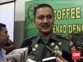 TNI AD Ingatkan Prajurit Hati-Hati Gunakan Media Sosial