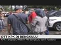 Hakim Tertangkap OTT KPK