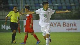 Pelatih Thailand: Suporter Penting Buat Timnas Indonesia U-19