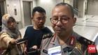 Polisi Ungkap Nama 2 Terduga Teroris yang Ditembak di Bima