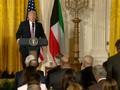 VIDEO: Trump: Korut Akan Bersedih Jika AS Kerahkan Militer