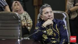 Ombudsman Awasi Taspen Karena Investasi Minus 23 Persen