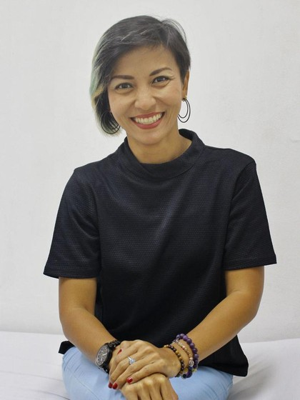 Ada Hashtag MalamPertamaRaisa, Psikolog: Netizen Kebablasan
