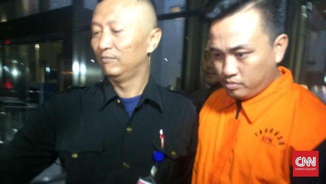 MA Ancam Binasakan Karier Hakim dan Panitera Nakal