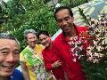 Indonesia Mantapkan Kerja Sama Pariwisata dengan Singapura
