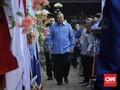 SBY: Rakyat Melihat Ada Upaya Pelemahan KPK