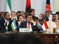 Wapres JK Ajak Anggota OKI Berkolaborasi Kuasai IPTEK