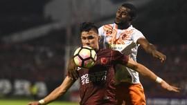 Perseru Serui Bantah Mundur dari Liga 1 2019