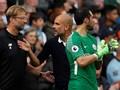 Guardiola: Suporter Boleh Beropini Tapi Saya Manajer