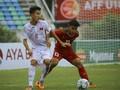 5 Fakta Menarik Jelang Timnas Indonesia vs Brunei