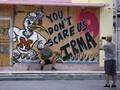 Puluhan Mahasiswa Indonesia Dievakuasi karena Badai Irma