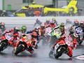 Dovizioso: Lorenzo Bantu Temukan Kelemahan Ducati