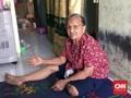 Kekecewaan Keluarga Bayi Debora pada RS Mitra Keluarga