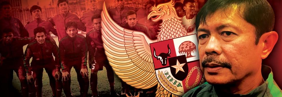 Asa Garuda Nusantara