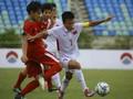 Timnas Indonesia U-19 Lumat Brunei Darussalam 8-0