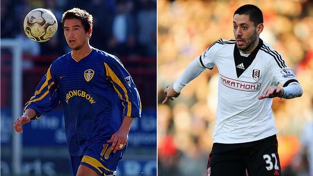 Aguero dan Pemain non-Eropa Tersubur Lainnya di Premier League