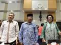 DPR Minta Personel KPK Perkenalkan Diri Satu Persatu saat RDP
