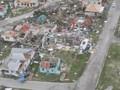 VIDEO: Keganasan Badai Irma di Florida