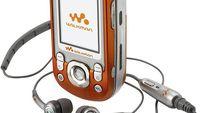 Deretan HP Sony Ericsson yang Ikonik, Ada yang Pernah Pakai?