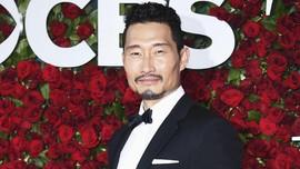 Daniel Dae Kim Diincar Jadi Pengganti Ed Skrein di 'Hellboy'