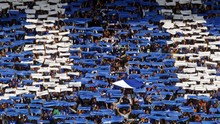 Liverpool Tumbang, Persib Lawan Klub India di Turnamen Online