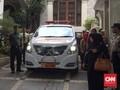 SBY, BJ Habibie hingga Surya Paloh Melayat Istri Hamzah Haz