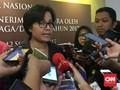 SP PLN 'Pilih' Solusi Sri Mulyani Dibandingkan Jonan & Rini
