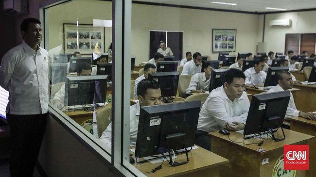 AnyMind Jajal Bisnis Rekrutmen SDM Berbasis Kecerdasan Buatan