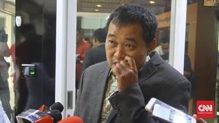 Kejagung Didesak Panggil Bos OJK Jadi Saksi soal Jiwasraya