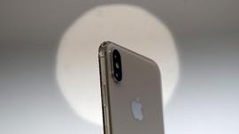 8 Kesalahan Apple dalam Perjalanan iPhone