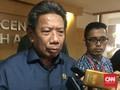 MA: Empat Hakim Jadi Korban Pesawat Lion Air JT-610