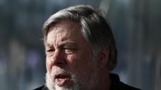 Steve Wozniak Kritik Apple, Seharusnya Pecah Merek Sejak Dulu