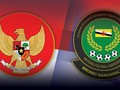 LIVE: Indonesia vs Brunei Darussalam