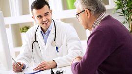 Kemenkes: Upaya Deteksi Dini Kanker Masih Rendah