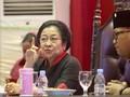 Soal Pasangan Calon, Megawati Sebut Banyak yang Catut Namanya