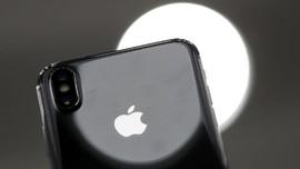 Apple Masih Uji Coba Pusat Riset di Indonesia