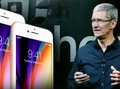 Baterai iPhone Berasap, Apple Langsung Evakuasi Pelanggan