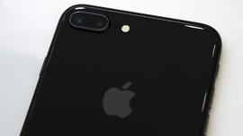 4 Juni, Apple Diprediksi Ungkap iOS 12 dan iPad Baru