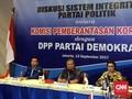 SBY: KPK Punya Tantangan Besar dan Banyak Musuh